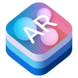 AR Teser by CodeX Team
